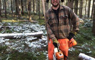 forestry – Northwoods Stewardship Center